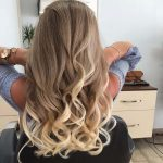 All times best long hairstyles with curls and waves