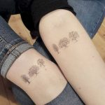 49 small tattoo ideas for women to inspire you.
