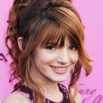 Beautiful haircuts for teenage girls The 20 most popular hairstyles for girls