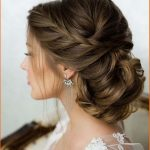 Bun hairstyles best inspiration your next hairstyle party