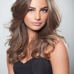 Cool hair color ideas to look fashionable