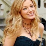 Cute hairstyles for college girls to stay cool