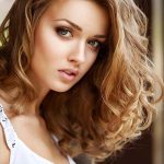 Hairstyles for fine hair to cover fine hair