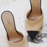 Open heel! Love love love