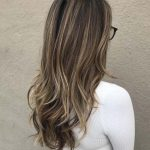 Seek to change your basic tonal blocks without total commitment. You may want to give a subtle balayage opportunity