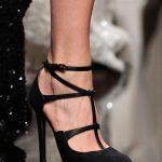 # Shoes | #Shoes