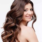 The 200 best hairstyles for women 2019