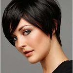 Thin images of short hairstyles for fine hair is a real torment