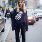 62 incredible street style ideas to copy now