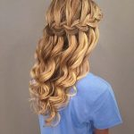 Beautiful hairstyles to make you look like a supermodel