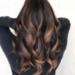 Fast and simple hairstyles that will make you look elegant and well put immediately