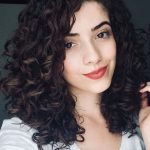 Haircuts for curly wavy hair that you will love.
