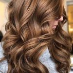 Ideas to dye hair that will make this summer feel totally cool for blondes,