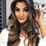 Long Tips and Trends of Girls Hairstyle