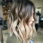 Quick Hair styling Hacks for lazy girls