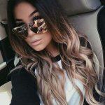 The best color ideas brown ash hair 2019