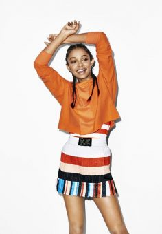 10 cute outfits back to school for teenagers to improve your look
