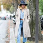 10 denim tips in denim combinations for women # …