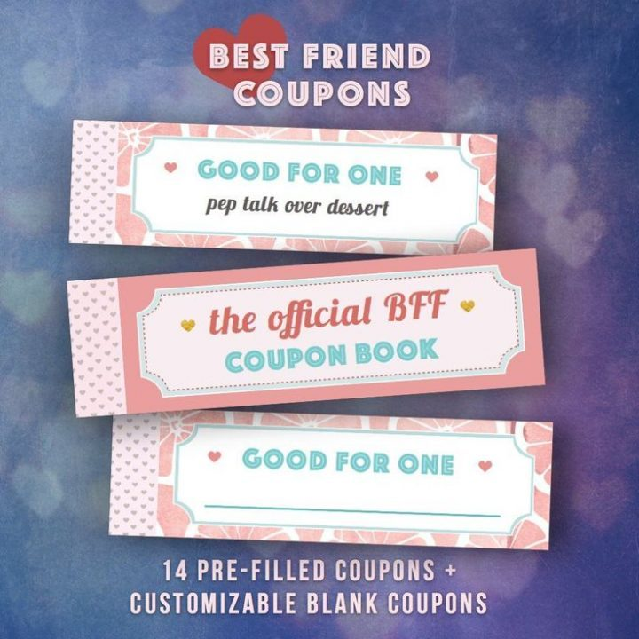 28 GREAT PHOTO OF THE BEST FRIEND SCRAPBOOK DIY. BEST FRIEND SCRAPBOOK DIY BEST FRIENDS GIFTS DIY BOOK COUPONS SINGLE FRIEND BFF ETSY