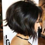 As this wavy cut will never go out of style