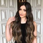 Awesome hairstyles for long hair 2019
