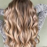 Blonde hair colors ideas 2019