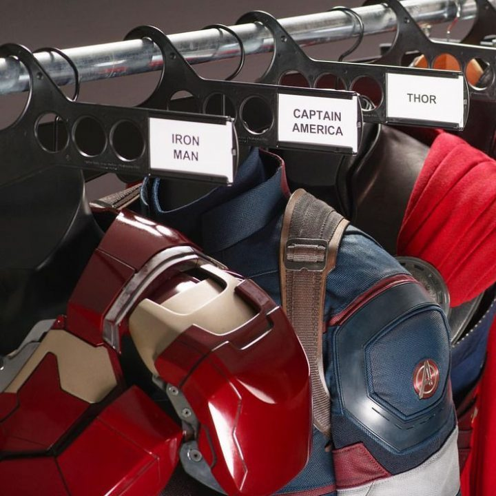 "CAPTAIN AMERICA ON INSTAGRAM: ""IF YOU'RE GOING TO FIGHT A WAR, YOU'RE GOING TO NEED A UNIFORM."" CHOOSE YOURS. ""#IRONMAN #CAPTAINAMERICA #THOR #MARVEL"""