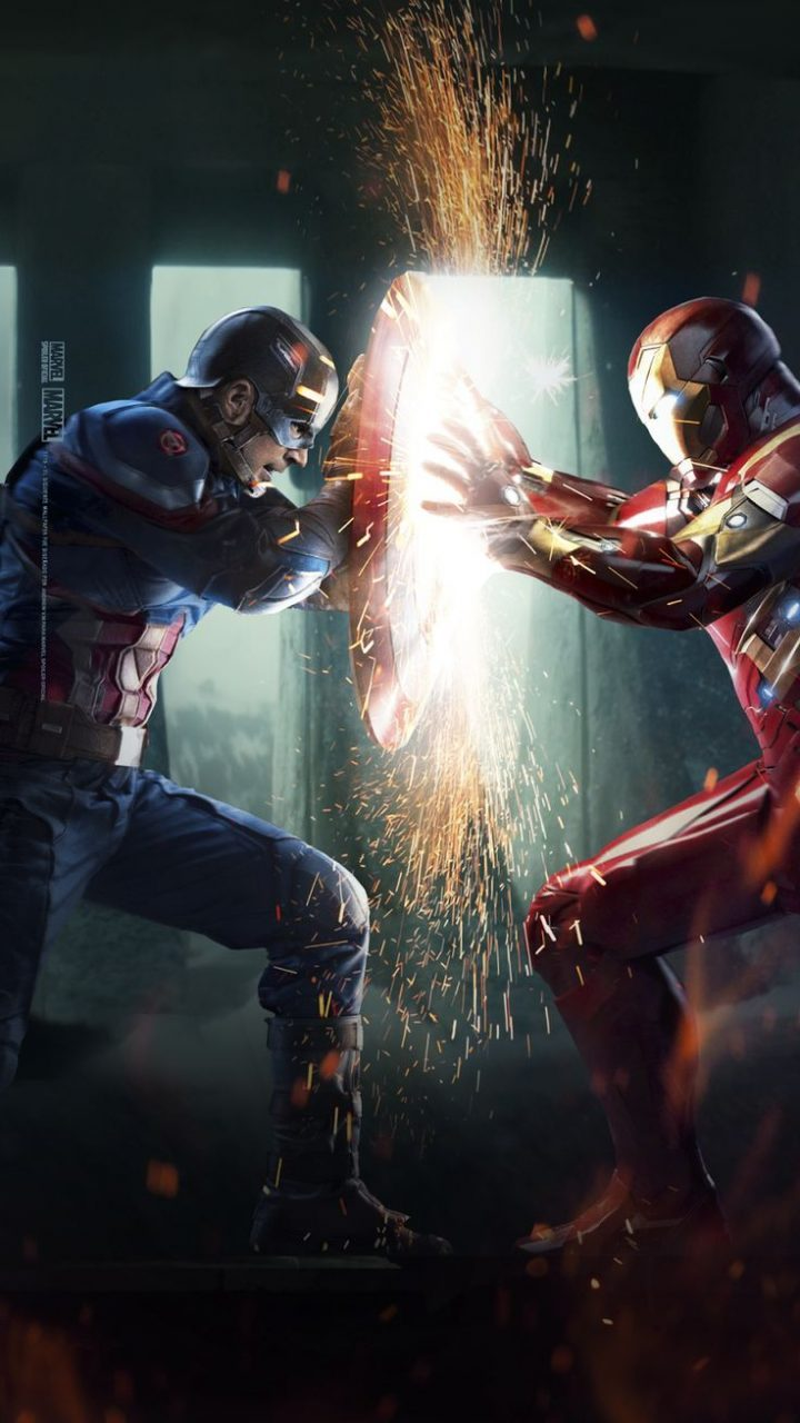 CAPTAIN_AMERICA_CIVIL_WAR_WALLPAPER_% C2% A9MARVELSP …