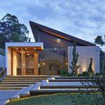 Casas de Alto Padrao with sophisticated desing # home …