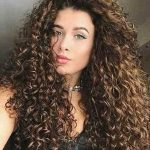 Discover The Gorgeous Fun Curls Hair