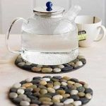 DO IT YOURSELF: PROJECTS YOU CAN DO FROM PEBBLES.