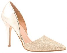 Elara women pumps | Lace stiletto heels high heels | M …