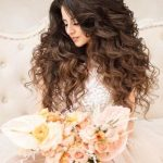 Gorgeous Wedding Hairstyle perfect for each wedding season