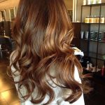 Hair color ideas that are perfectly in point