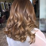 Hair color trends 2018- 2019 featured.