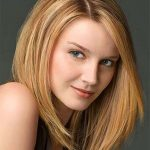 Impressive ideas of medium length hairstyles
