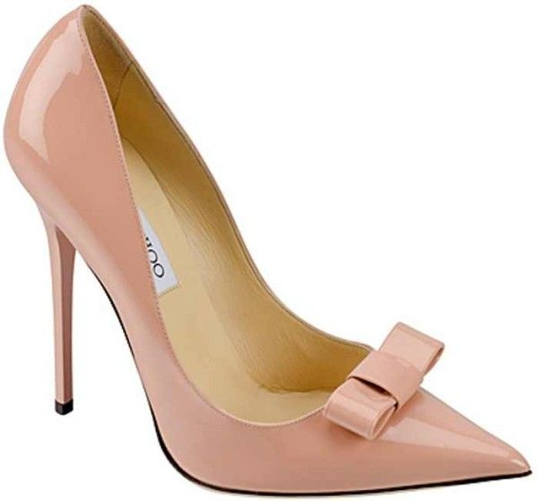 Jimmy Choo summer leather sandals, only $ 110