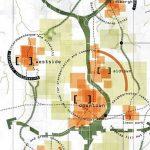 Map diagram design – Google Search