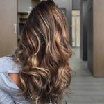 The best ideas for Balayage hair color