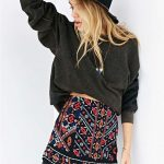 10 boho chic fashion ideas that you should try now