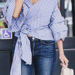 10 ideas for stylish attire #Sty …