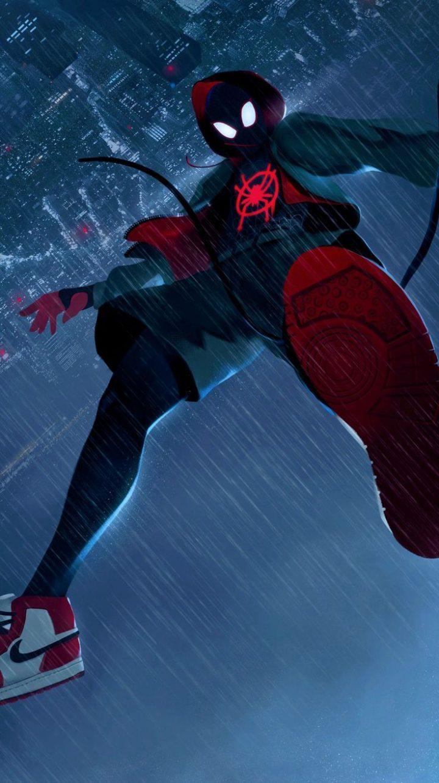 SPIDER MAN SPIDER-MAN: HOMECOMING AVENGERS: INFINI