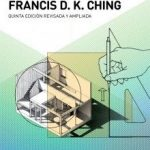 Architectural drawing manual