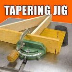 Uncomplicated understanding of the best woodworking projects | Wood Working