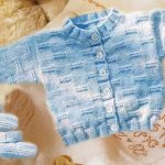 baby knitting patterns for free UK knitting patterns