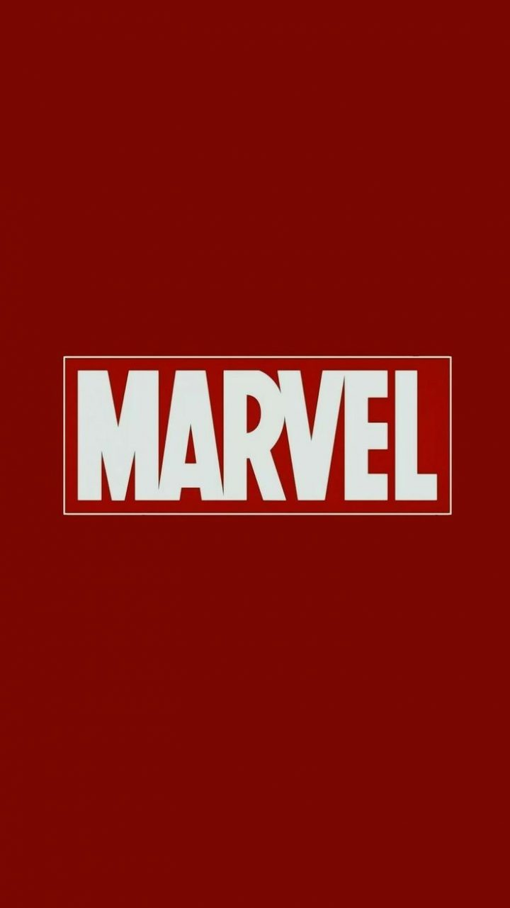 Marvel || Marvel Comics