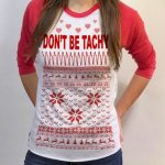 25 perfect sweater for the Christmas party