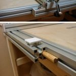 Woodworking Plans | Wood Working