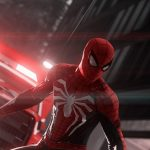 SPIDERMAN #MARVEL # WALLPAPER