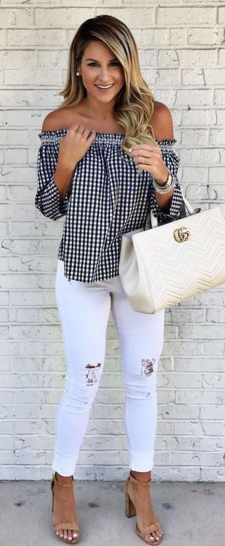 41 most popular casual outfits to improve your style